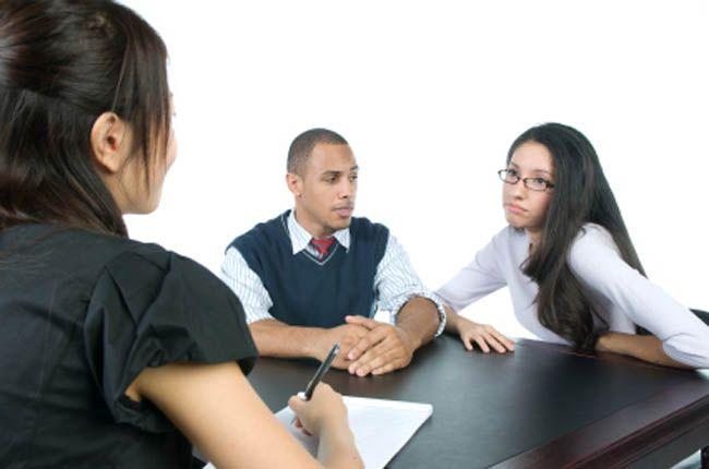 Family Law Facilitator