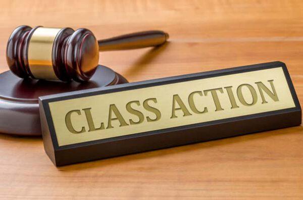 RHI Class Action Lawsuit
